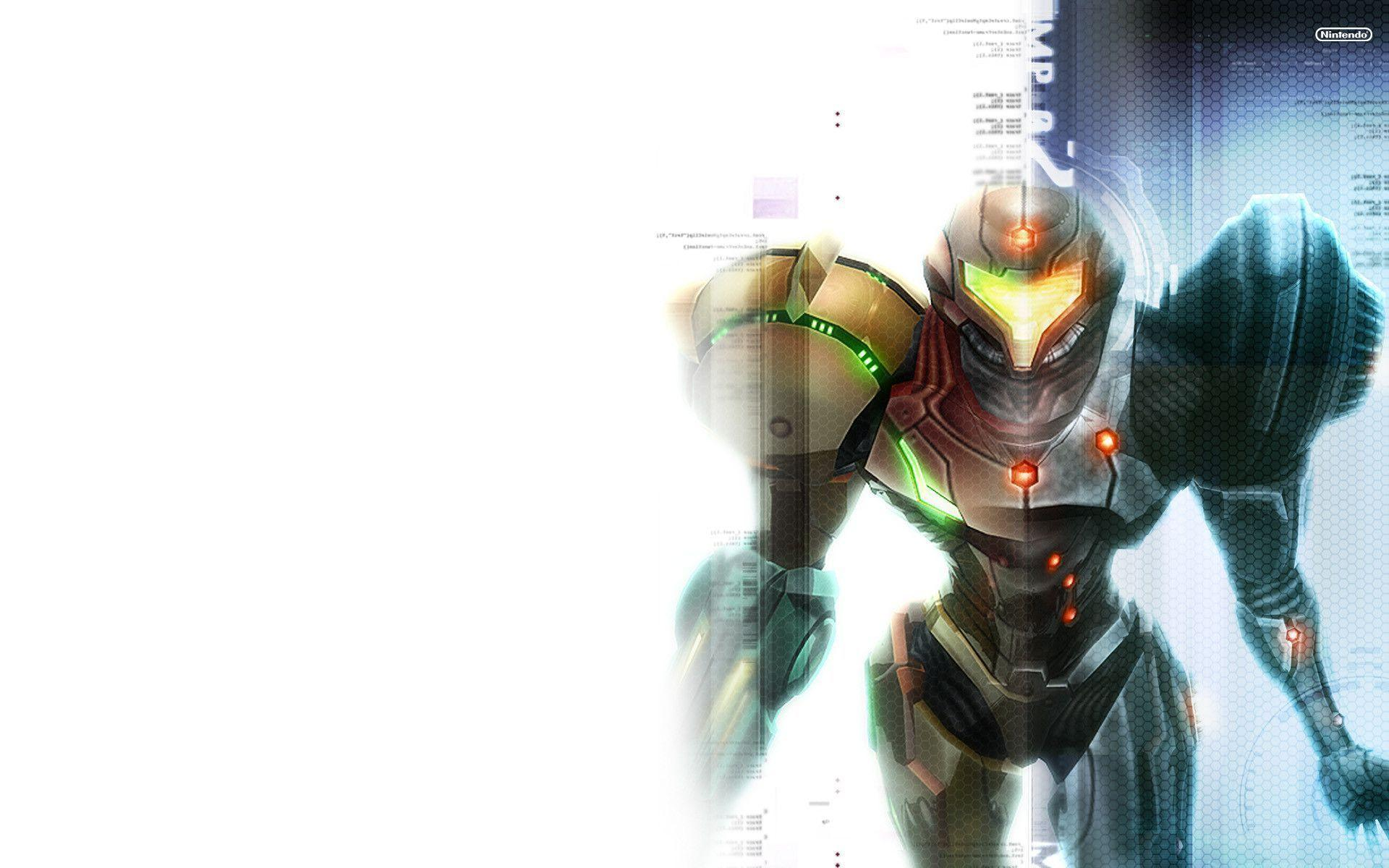 Can anyone find the source/creator for this amazing Samus