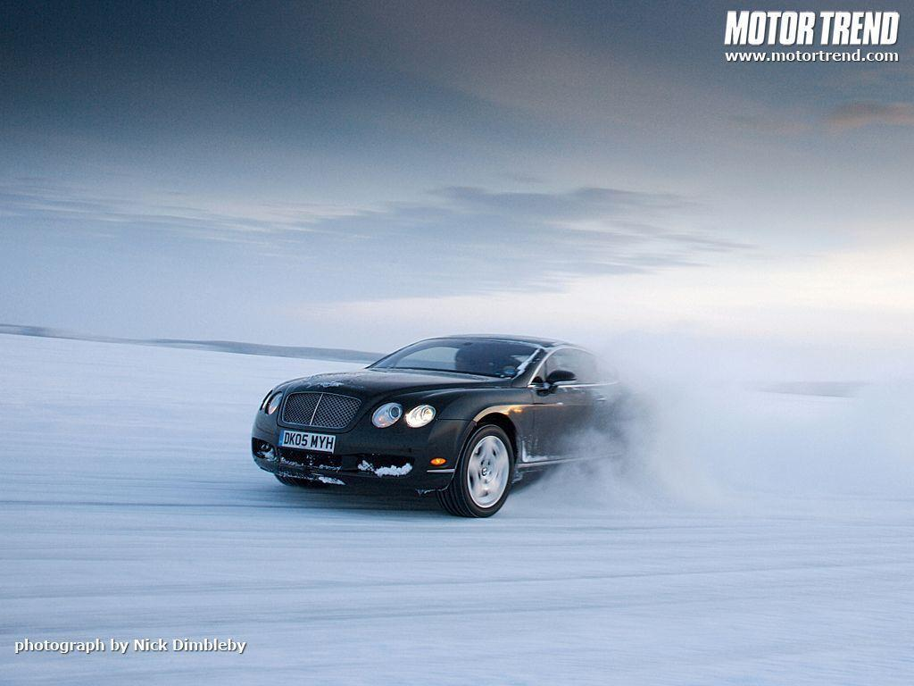 Ofsupercars bentley wallpapers