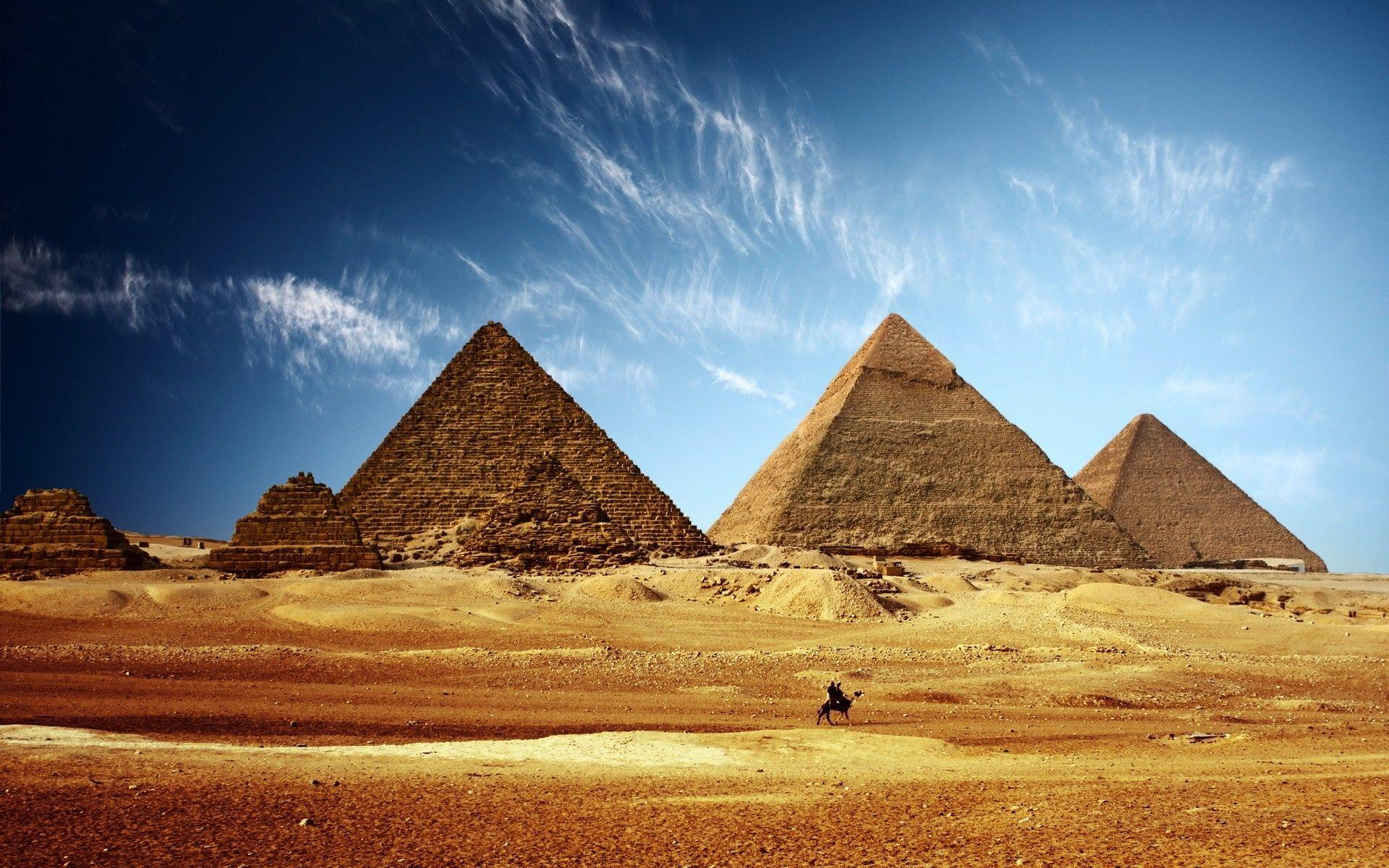 Cool Egyptian Wallpapers 18804 1920x1200 px