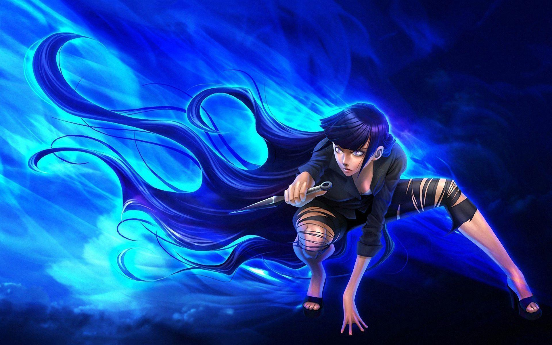 Image Result For Naruto Wallpapers Full Hd Wallpaper Search