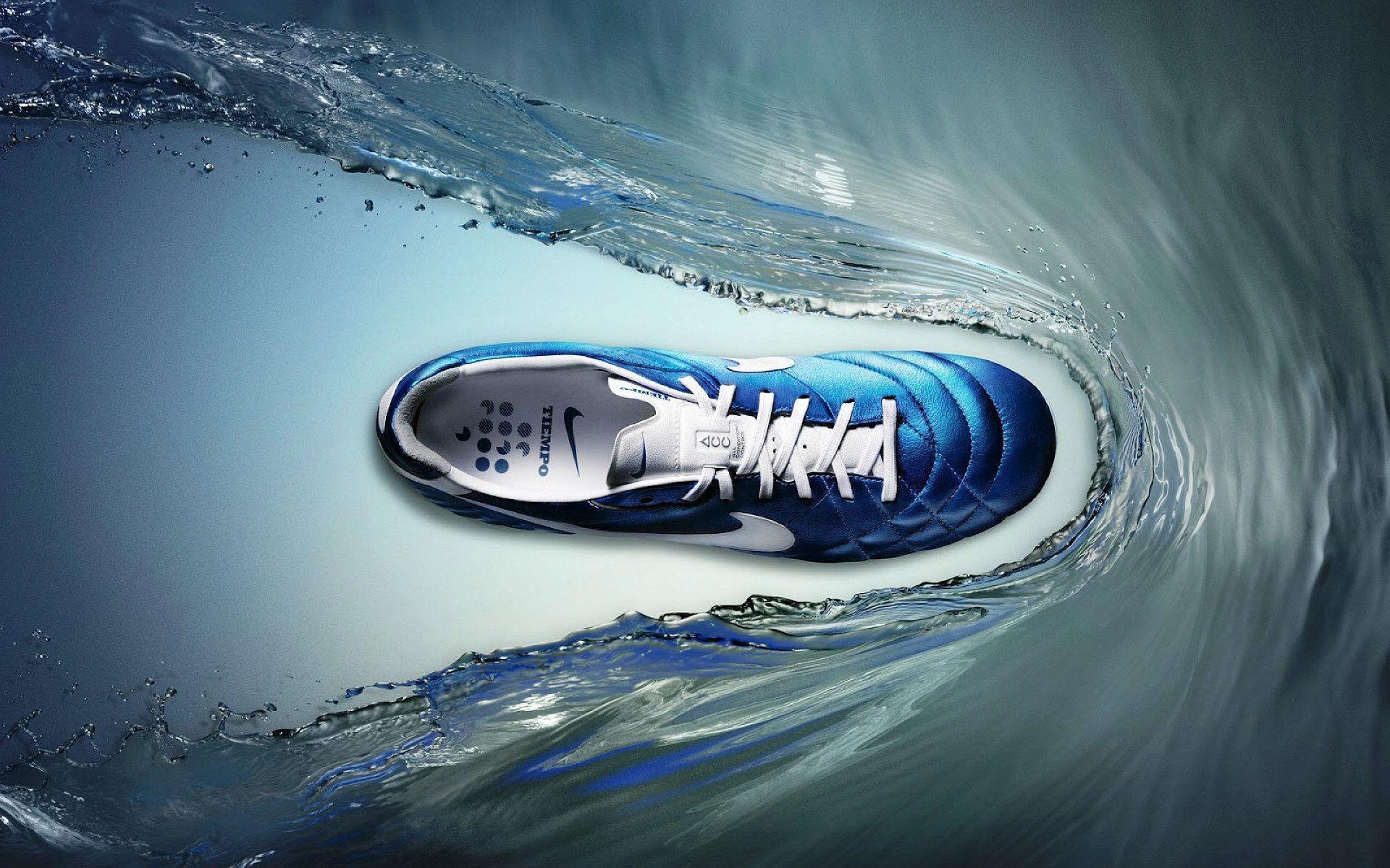 Soccer Nike Shoes Online