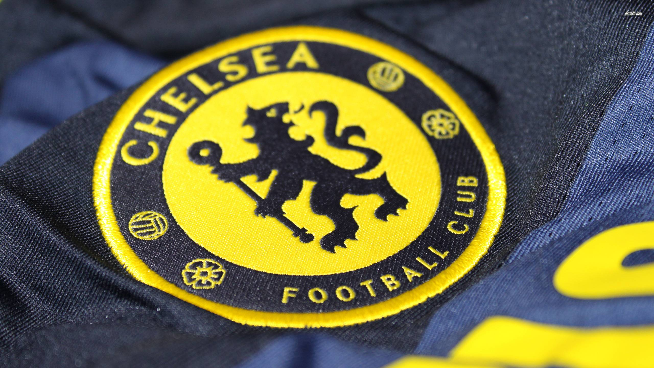 Pix For > Chelsea Logo Wallpapers Hd
