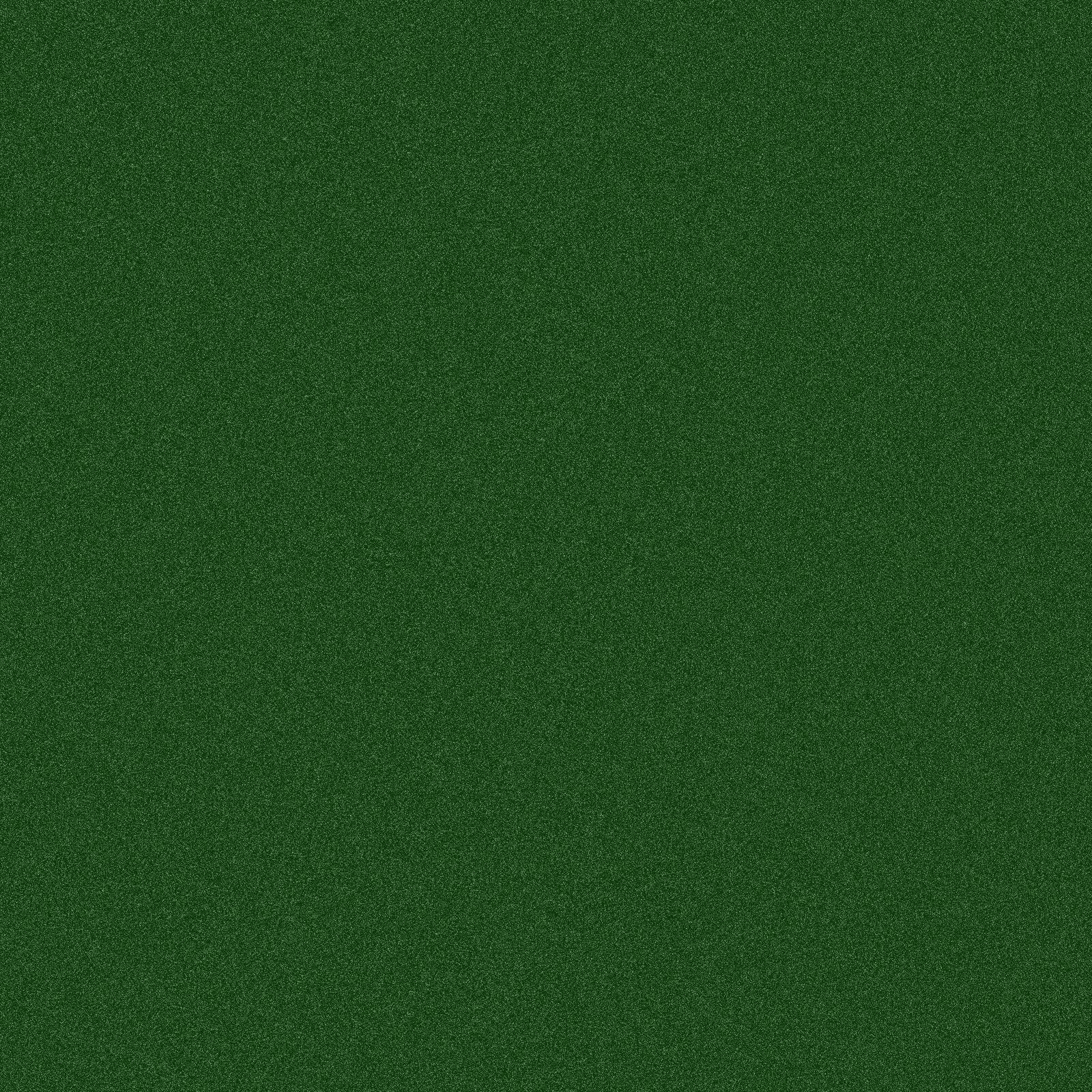 plain green wallpaper for - photo #33