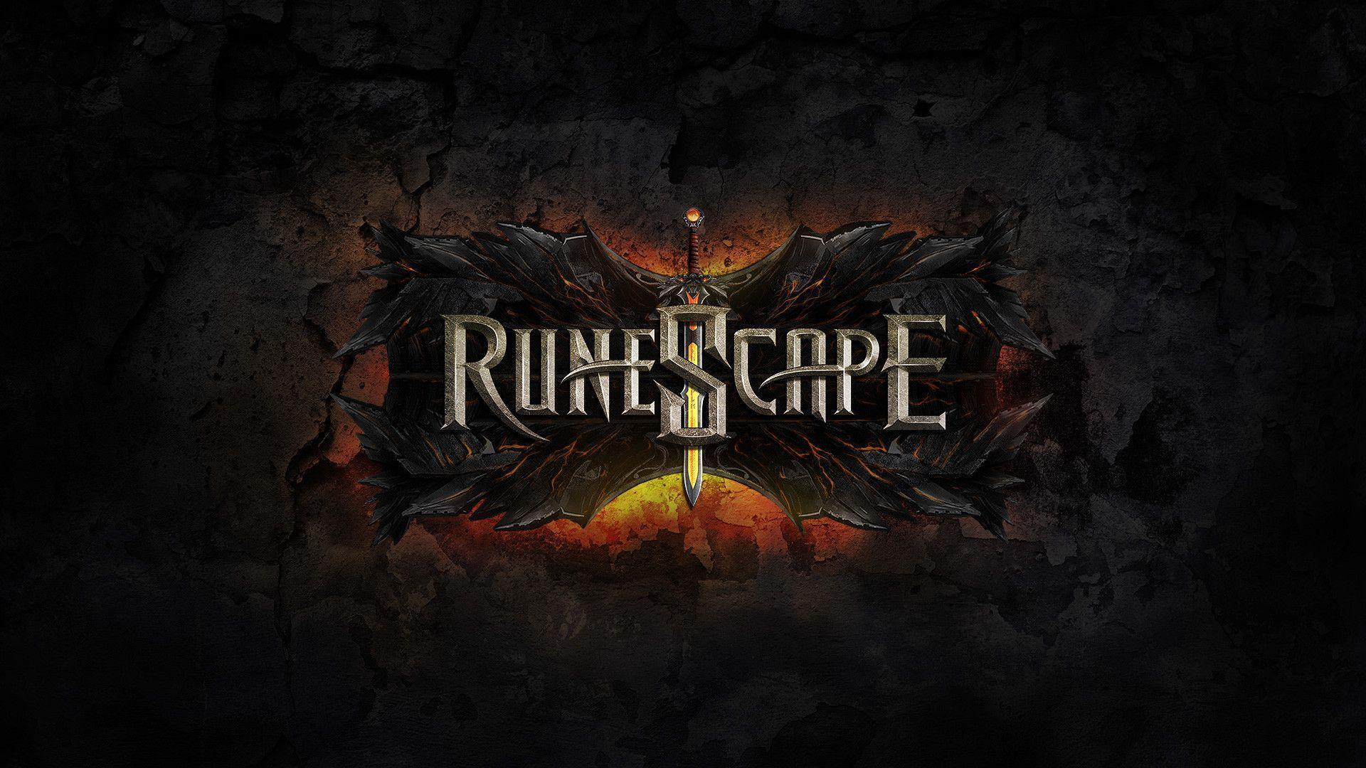 RuneScape Wallpapers - Wallpaper Cave