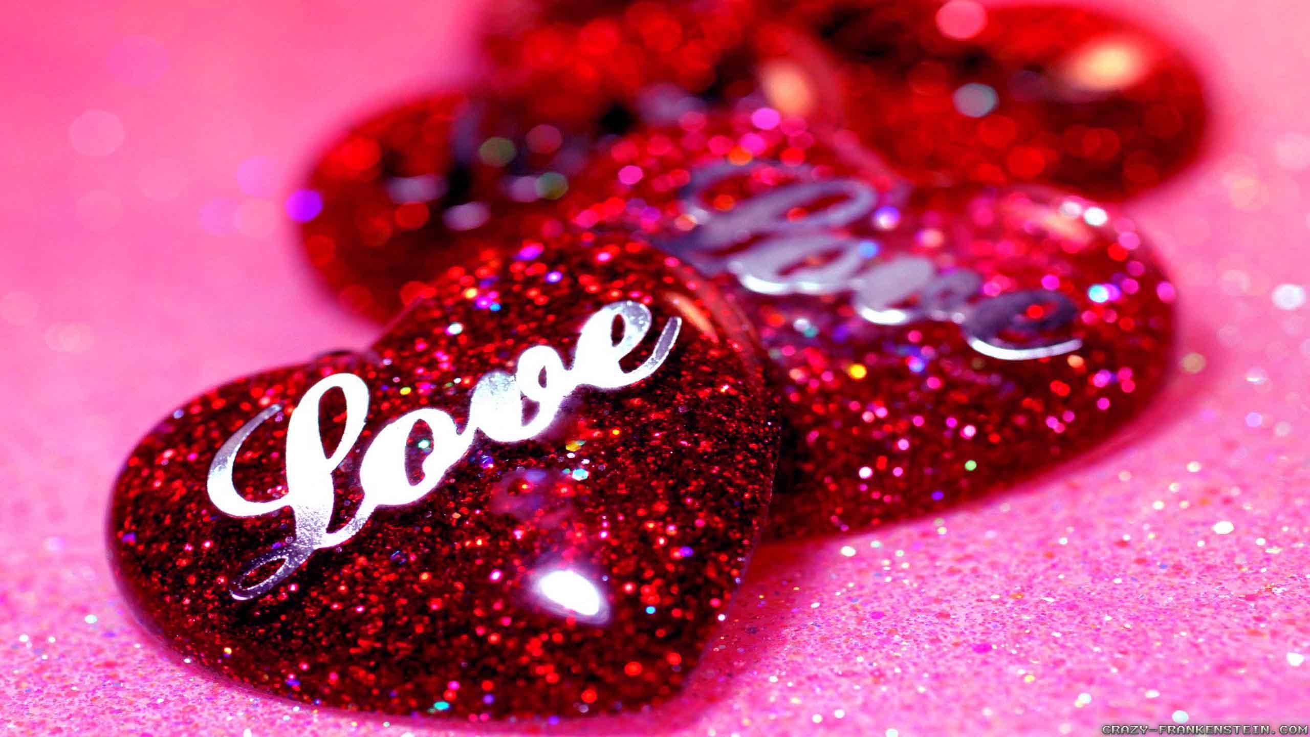 Wallpaper download new love - Latest Love Wallpapers Hd Download Hd Free Wallpapers Download