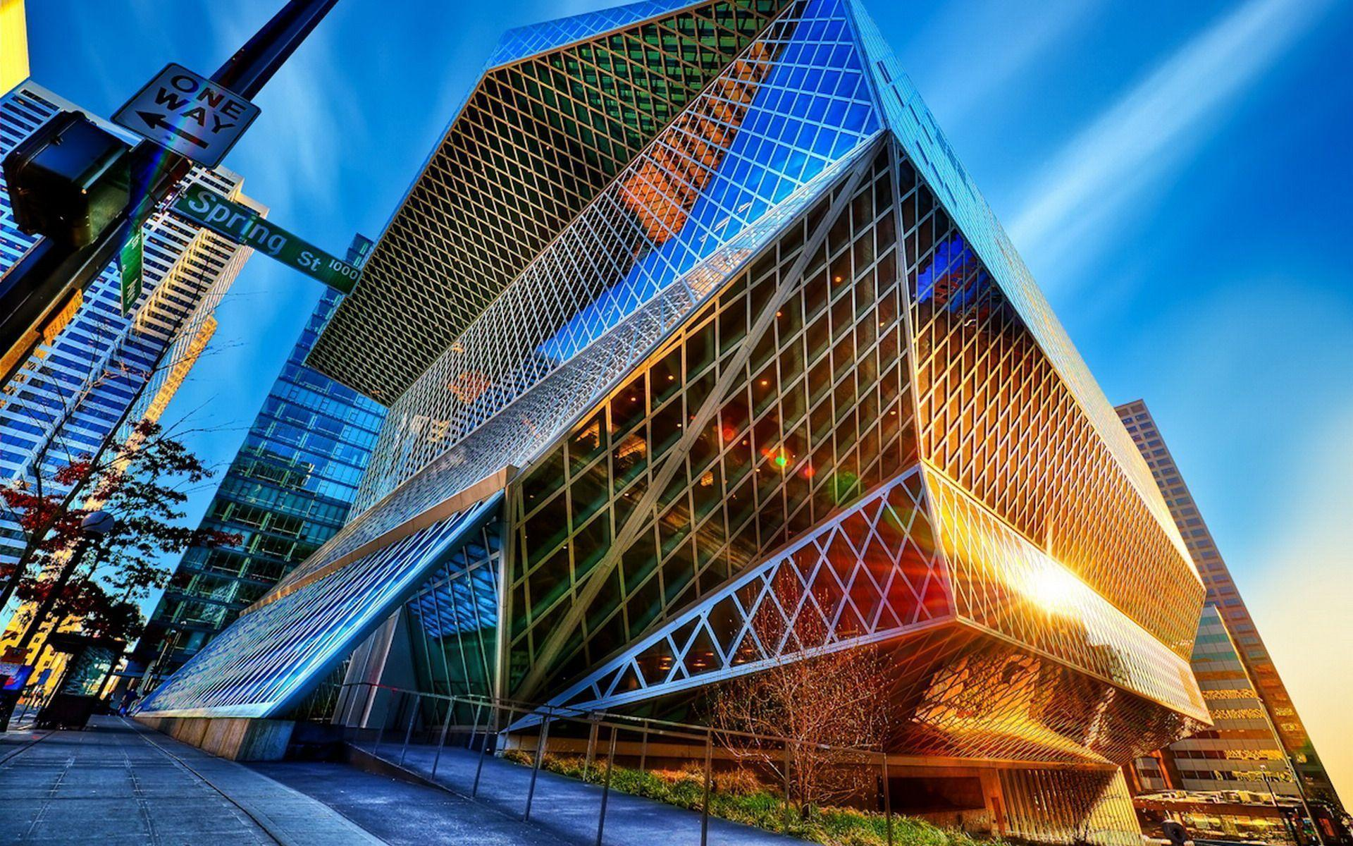 Image result for architecture wallpaper