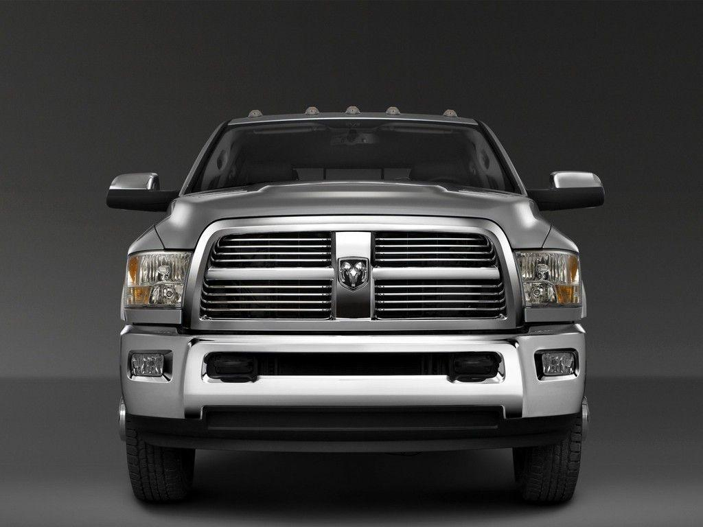 <b>Dodge Ram</b> Logo <b>Wallpaper HD</b> - WallpaperSafari