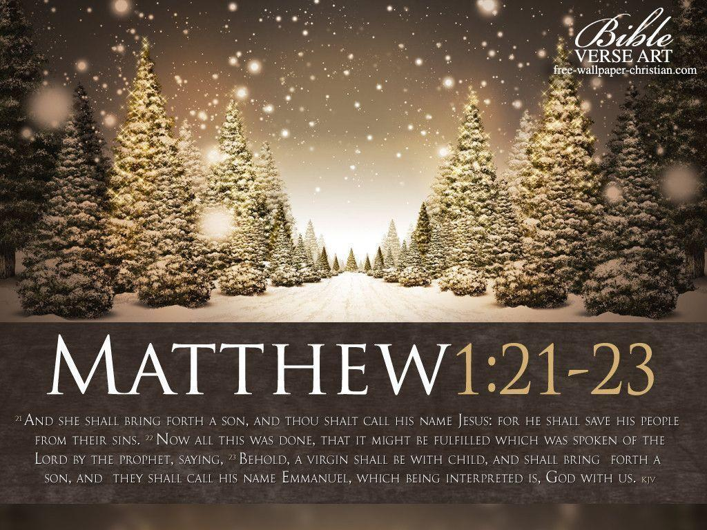 wallpapers for christian christmas wallpaper 1920x1080 - Christian Christmas Wallpaper