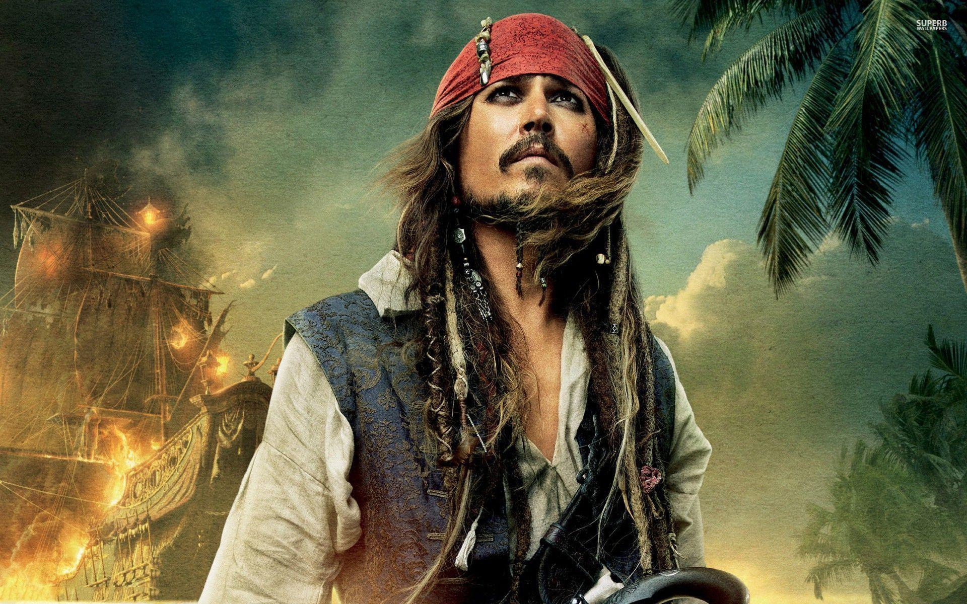 captain-jack-sparrow-the- ...