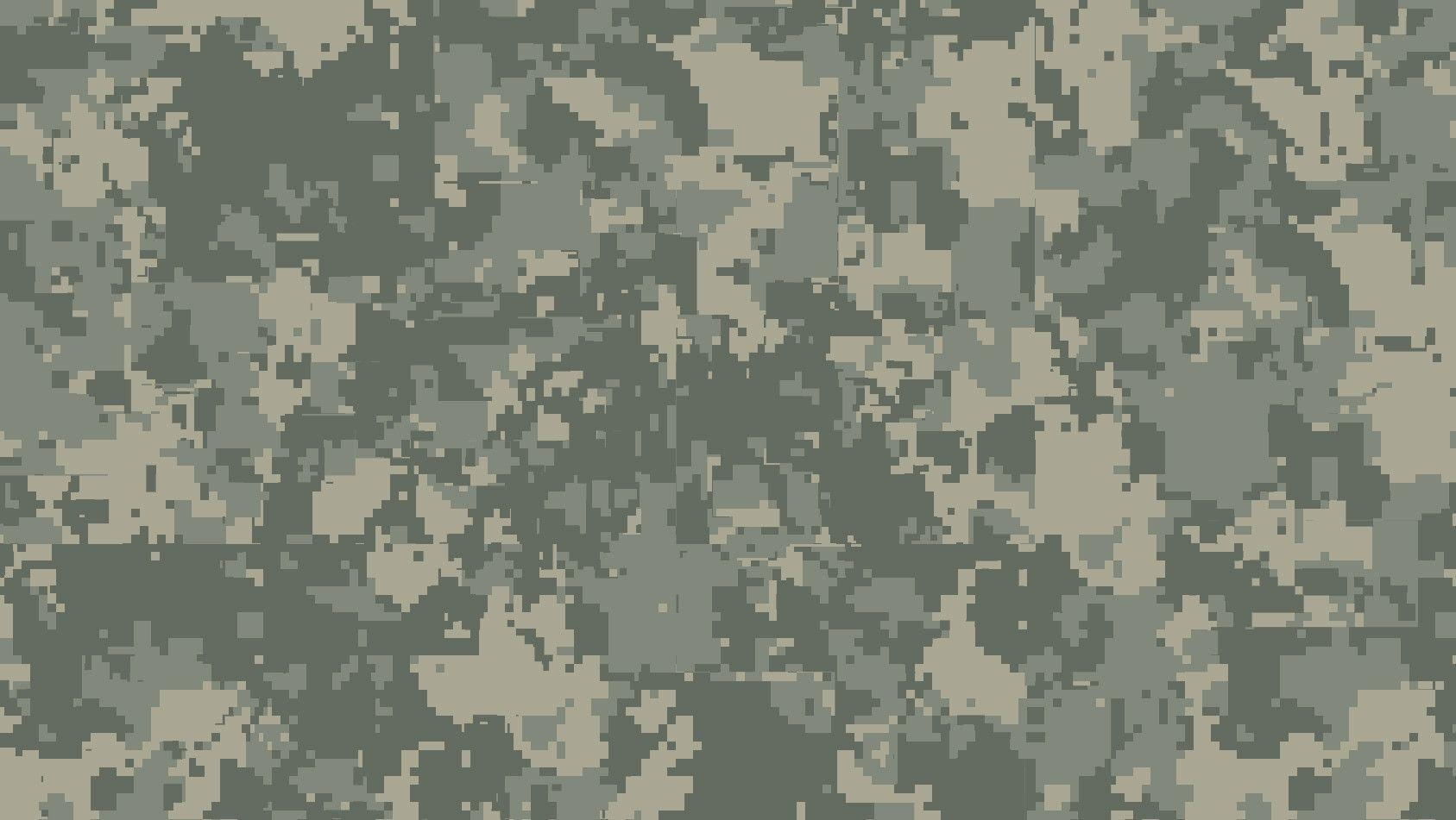 28 Free Camouflage Hd And Desktop Backgrounds: Camo Computer Wallpapers