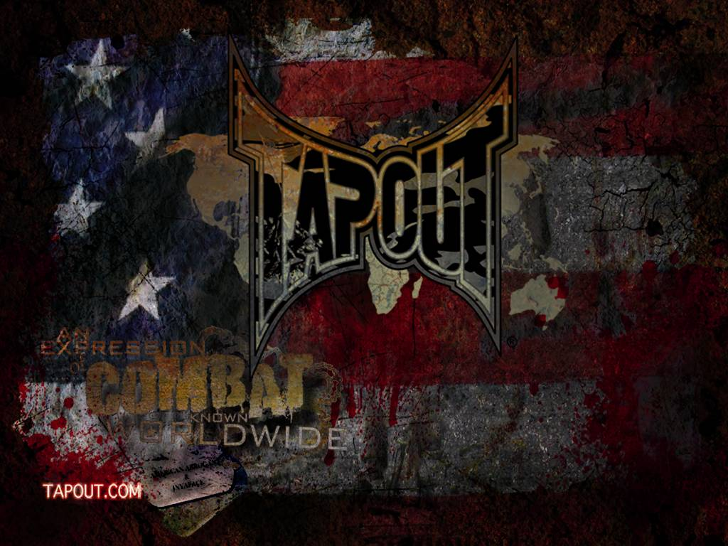 tapout wallpaper for facebook - photo #13