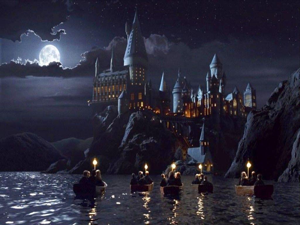 hogwarts desktop wallpaper - photo #3