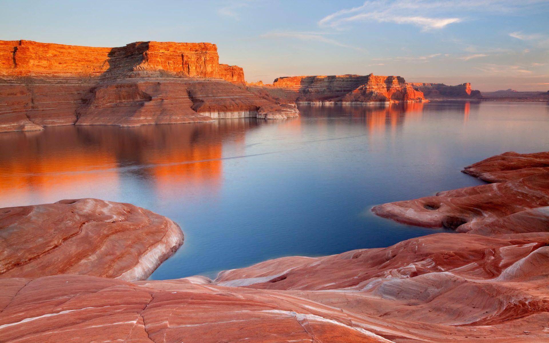 Utah Backgrounds