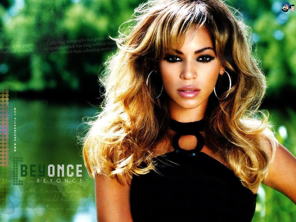 Beyonce Wallpapers 39831 in Celebrities F
