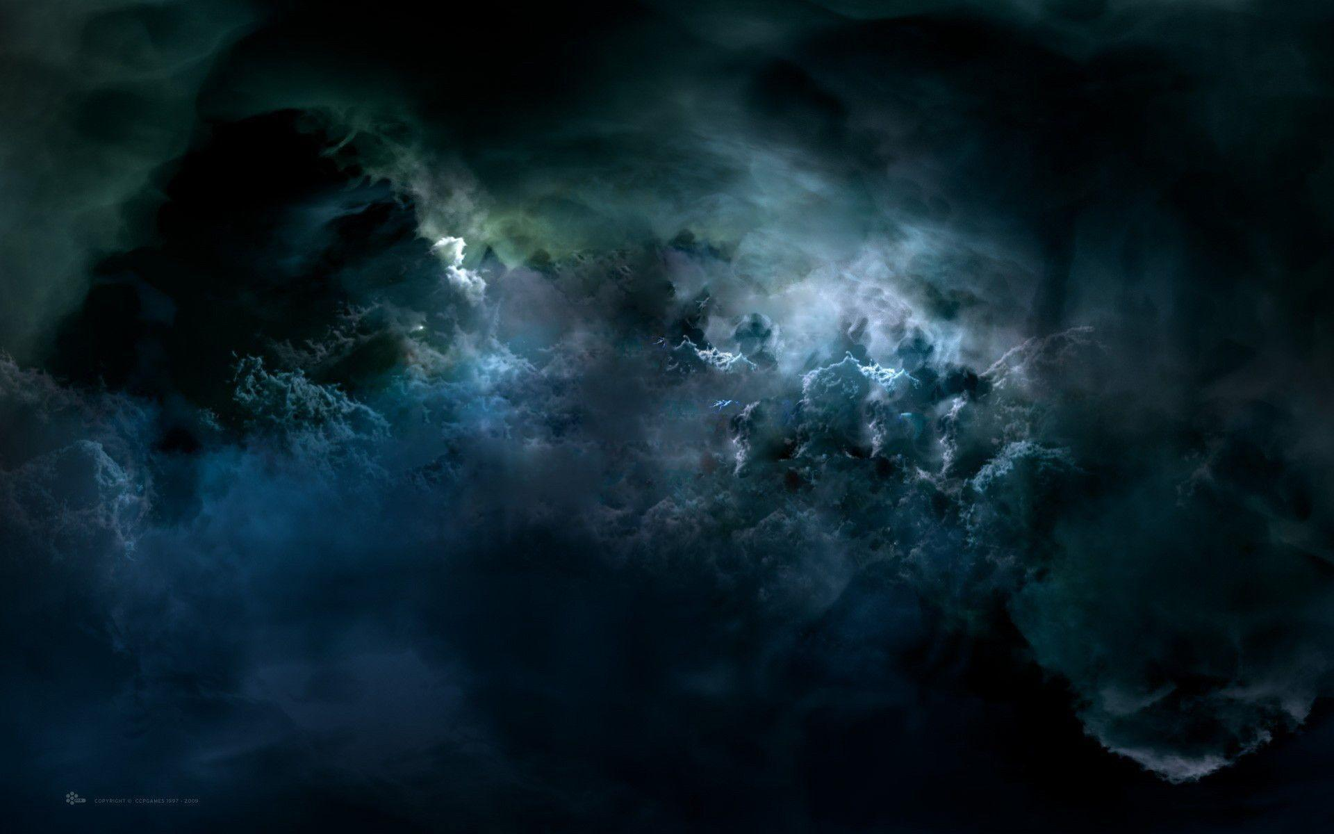 dark space wallpapers wallpaper cave