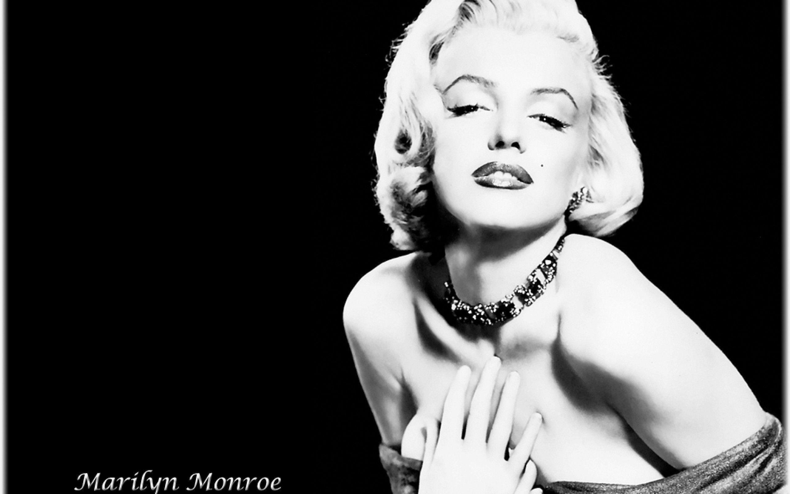 Wallpapers For > Tumblr Backgrounds Marilyn Monroe