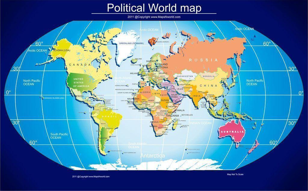 world map desktop backgrounds wallpaper cave