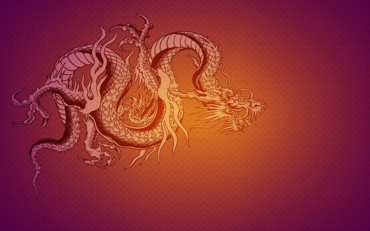 chinese background wallpaper - photo #5