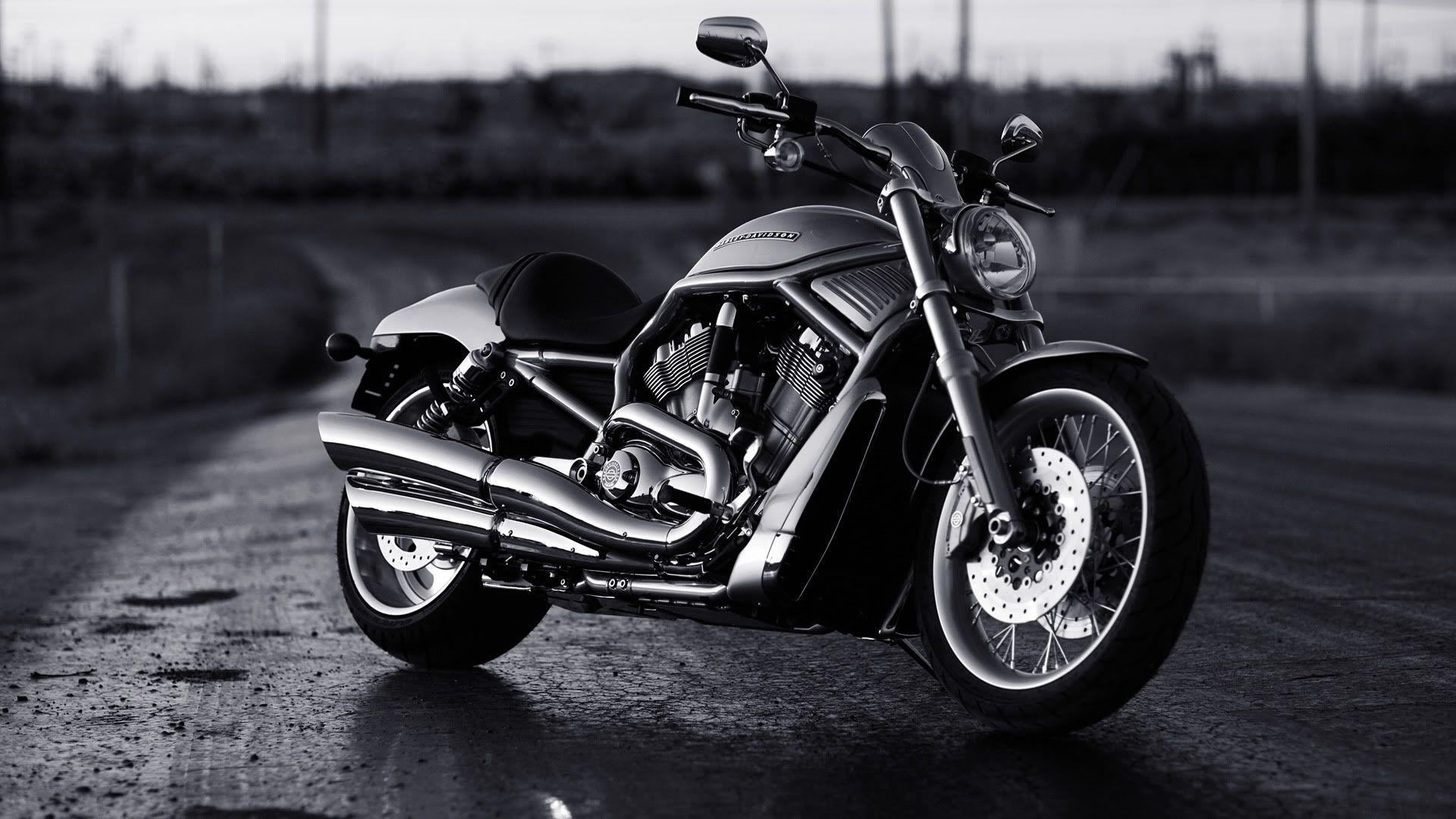 cruiser motorcycle wallpaper hd - photo #21