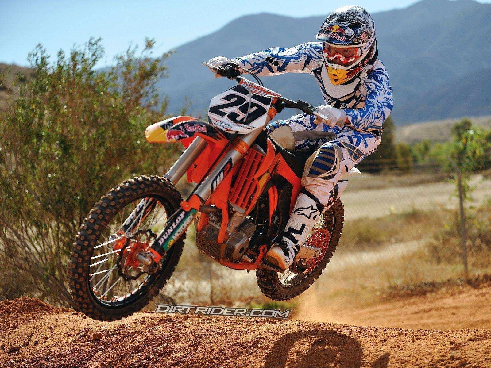 Home Cars Bikes Wallpapers Bikes Motorcycles Ktm 450 Sx Atv 2010 ...