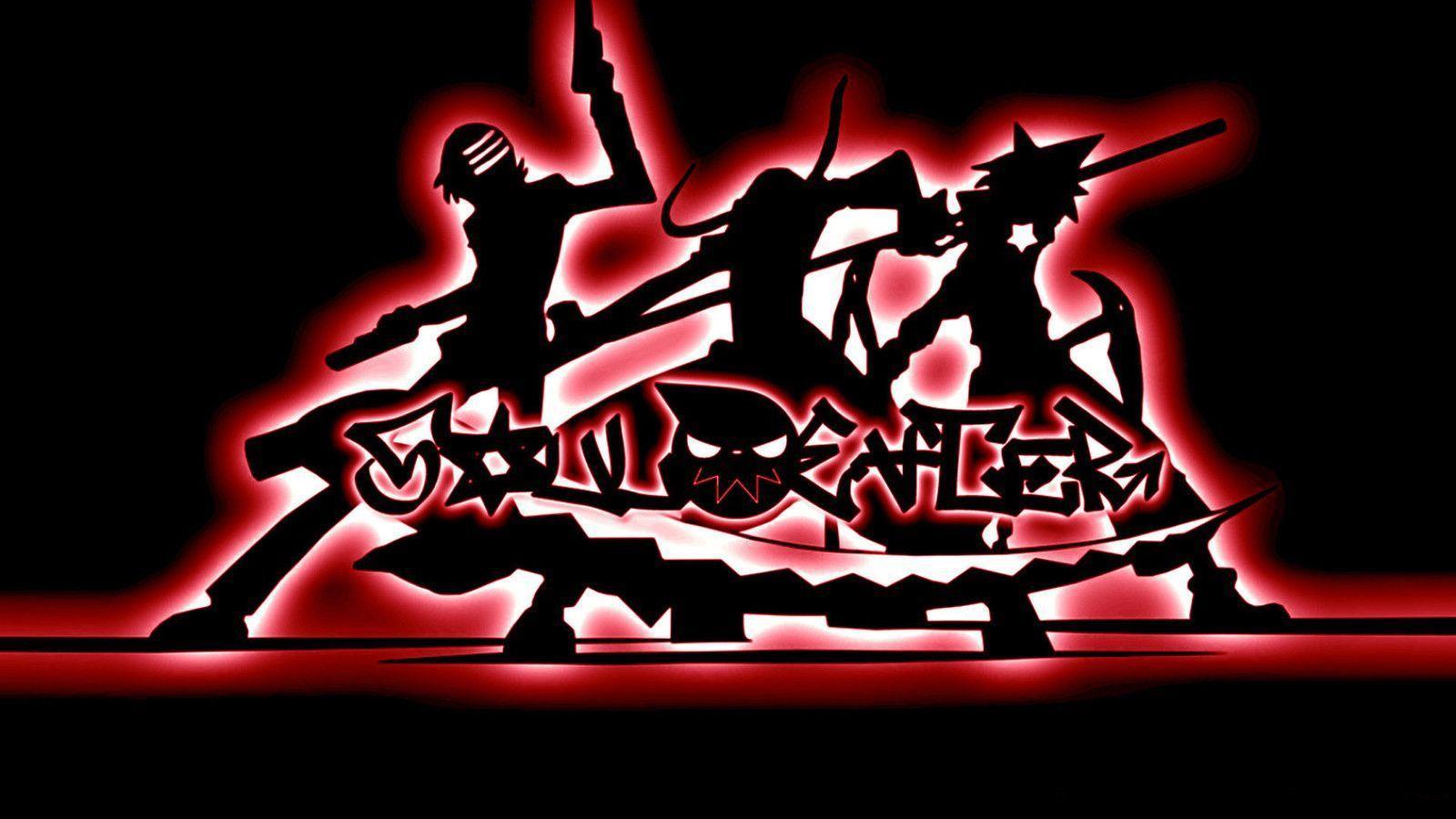 Soul eater hd wallpapers wallpaper cave image 1600x1200 soul eater full hd wallpaperg voltagebd Images
