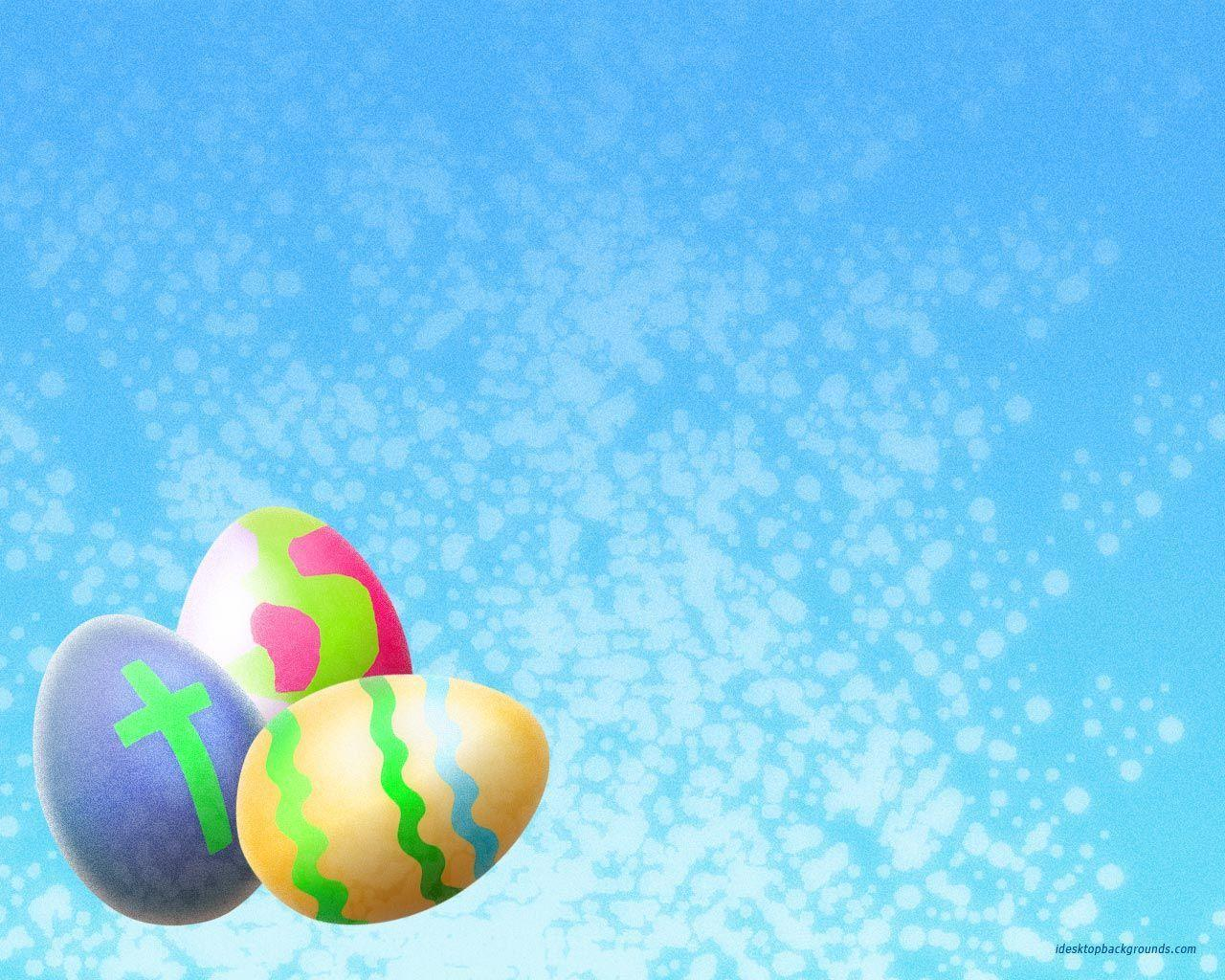easter backgrounds wallpapersafari - photo #2