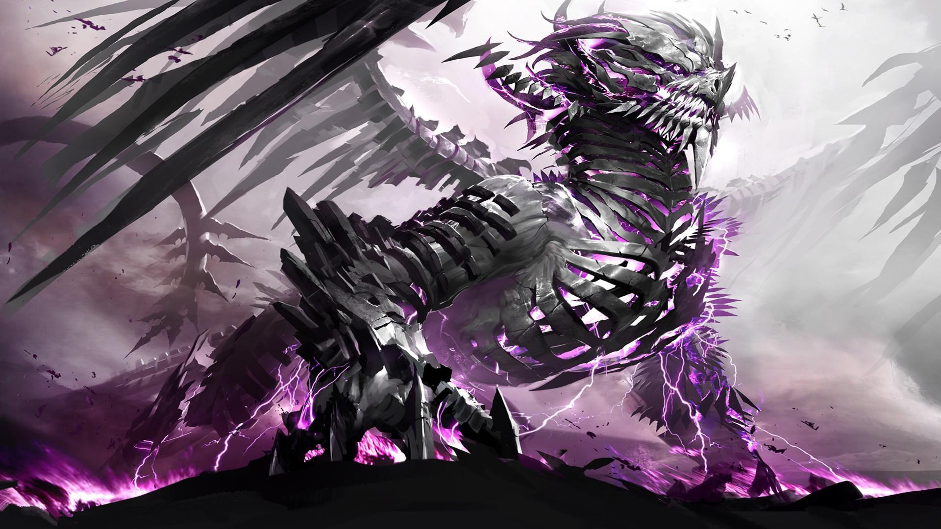 Image For > Epic Dragon Wallpapers 1920x1080