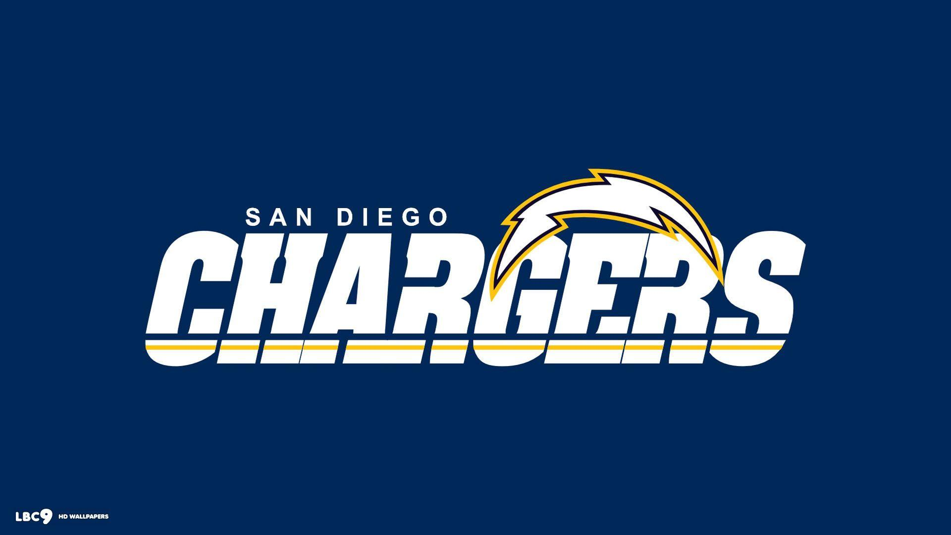 San diego chargers wallpapers wallpaper cave 11 san diego chargers wallpapers hdwallpapersfast voltagebd Images