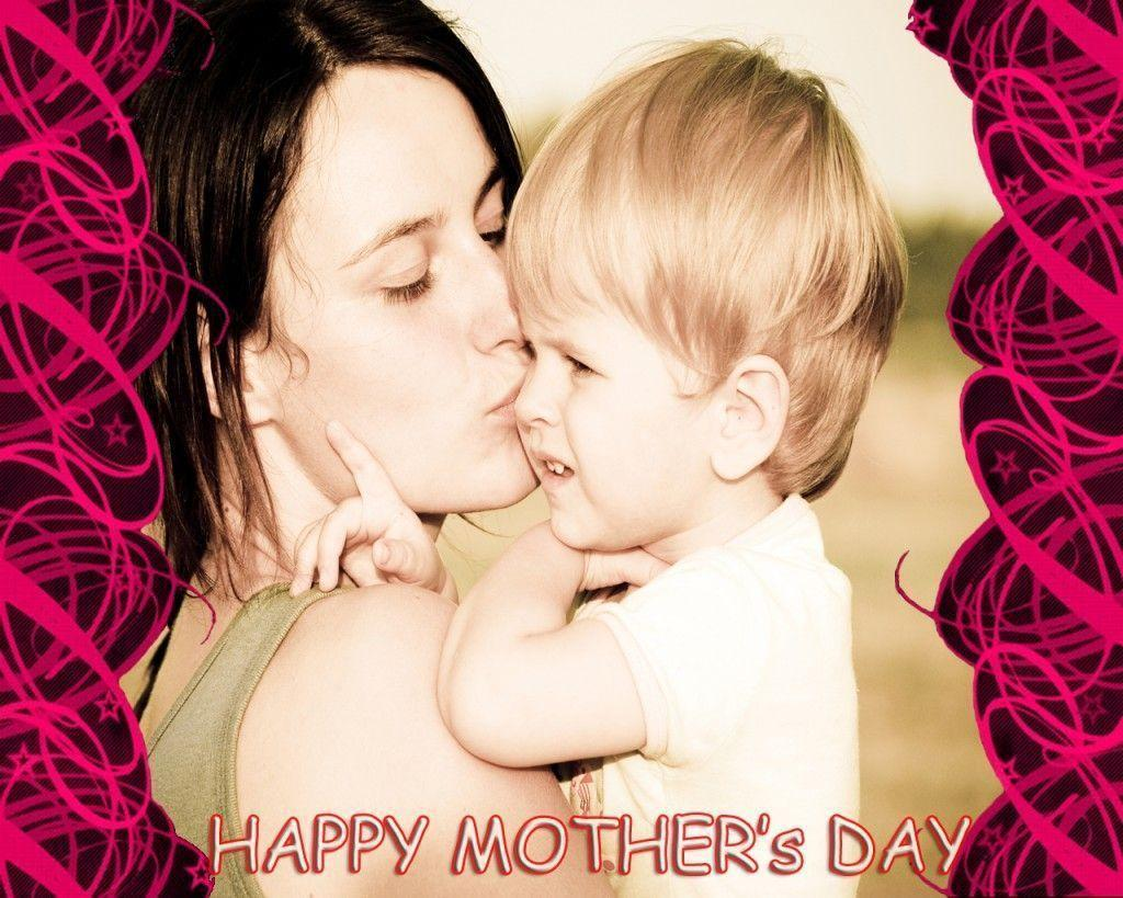 Mothers Day Wallpaper 2013