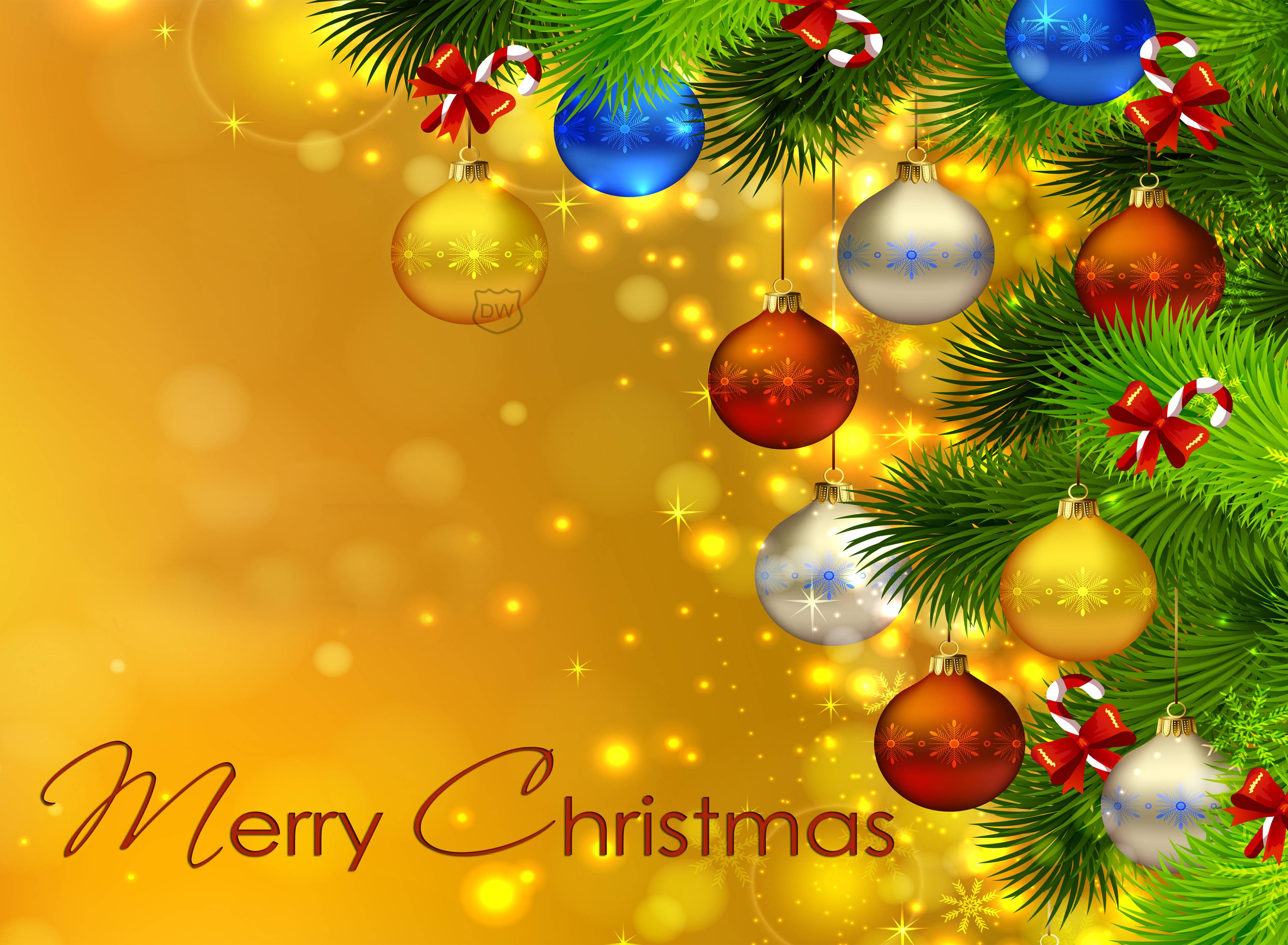 merry christmas wallpapers free - wallpaper cave