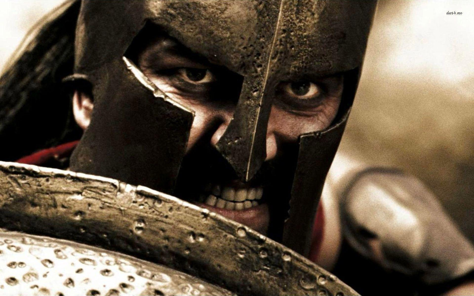 300 Full Movie >> Spartans 300 Wallpapers Wallpaper Cave