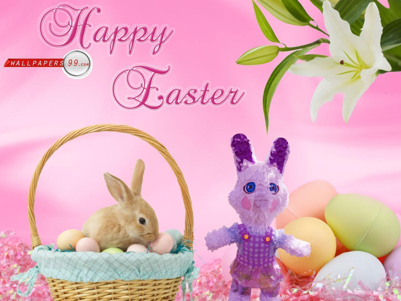 Happy Easter 15 222429 Image HD Wallpapers