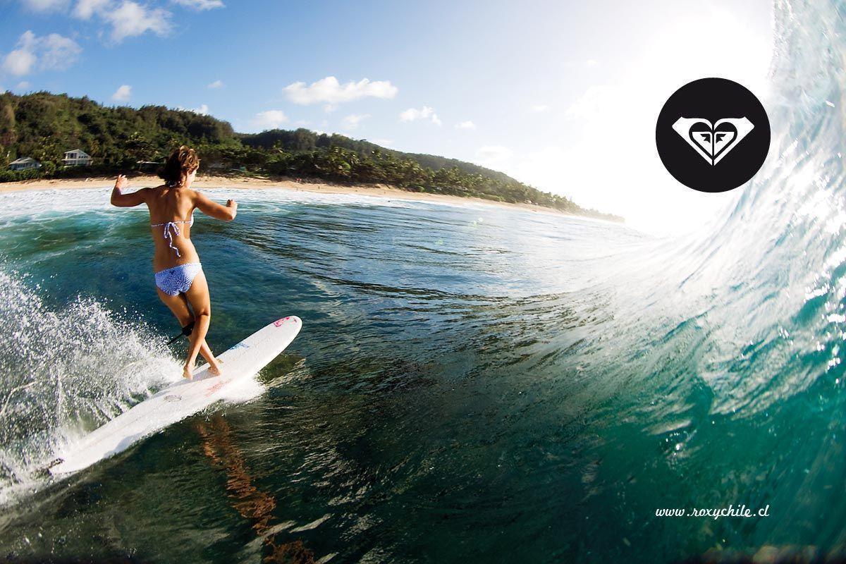 winter surfing roxy wallpaper -#main