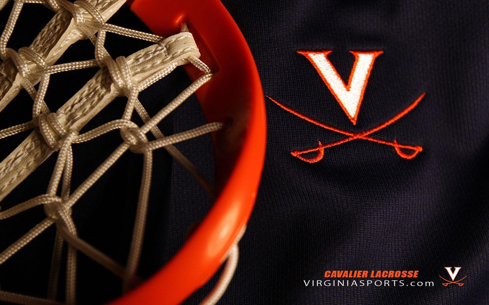 lacrosse wallpaper wallpapers - photo #14