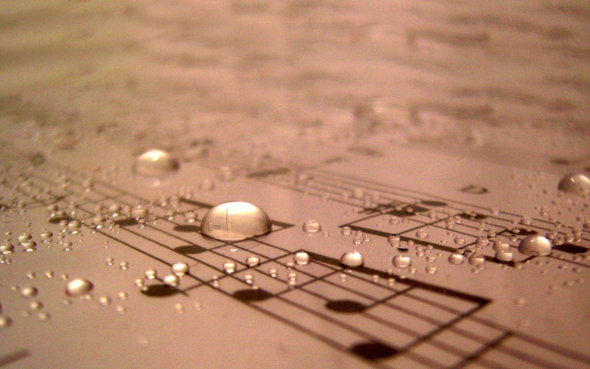 classic music wallpaper - photo #29