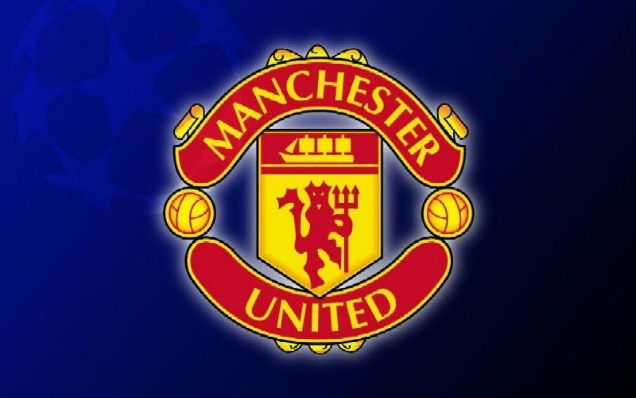 Manchester United Logo Hd Wallpaper Backgrounds 2011 17431 HD