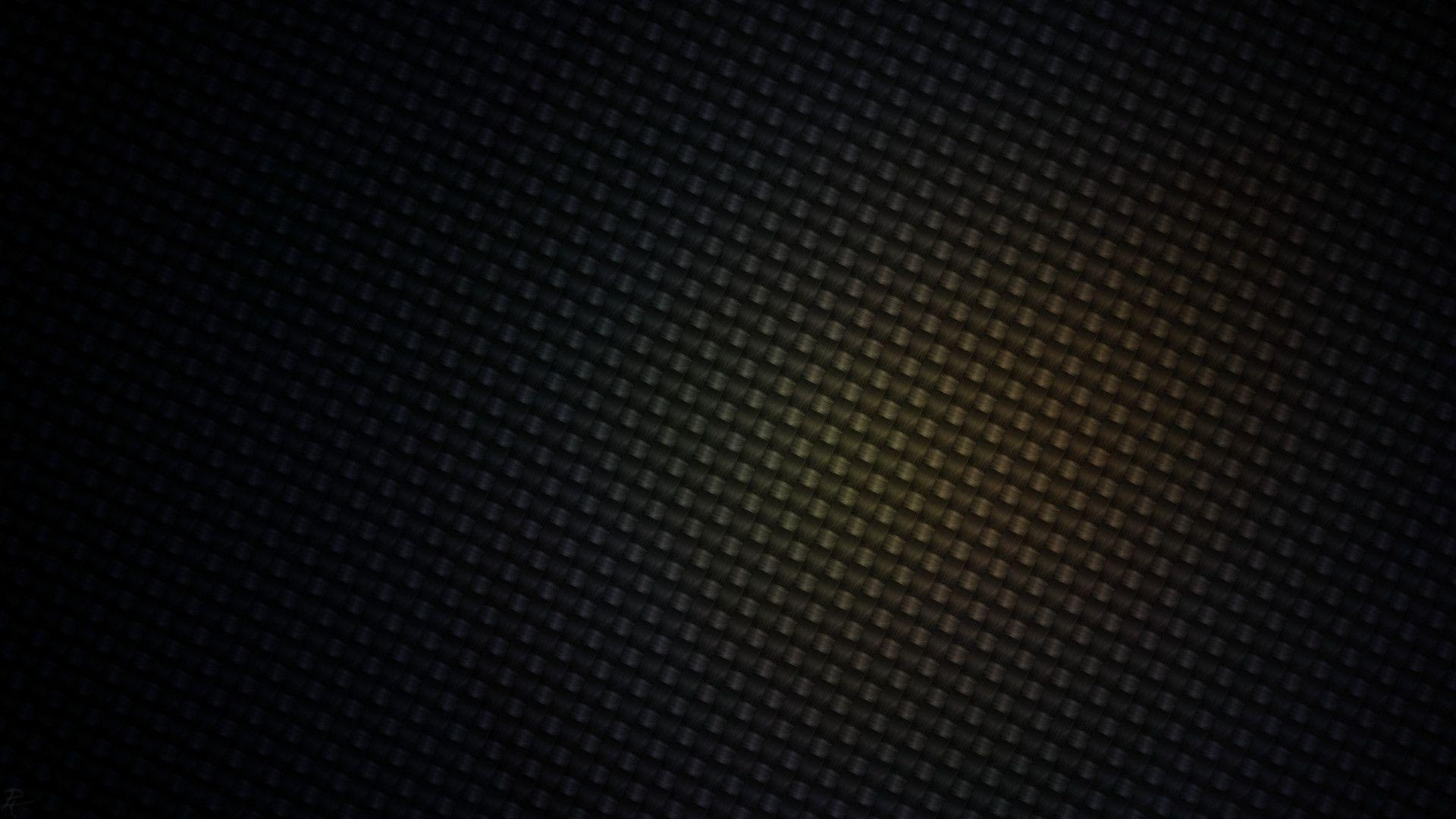 Carbon Fiber WallPaper HD