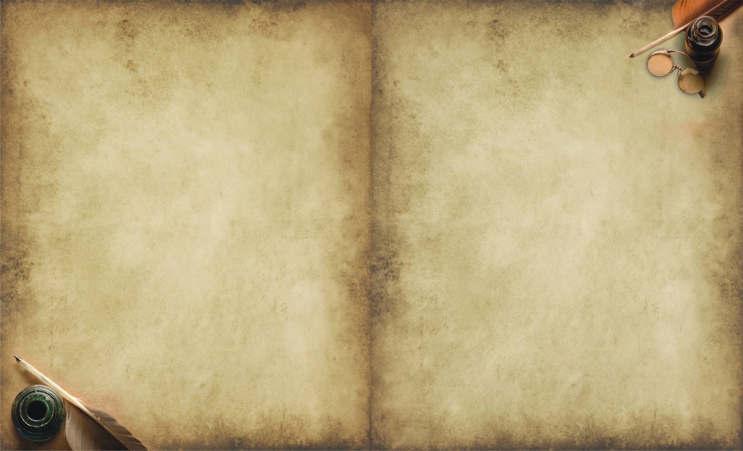 Wallpapers Old Paper Wallpaper Cave – Diary Paper Template