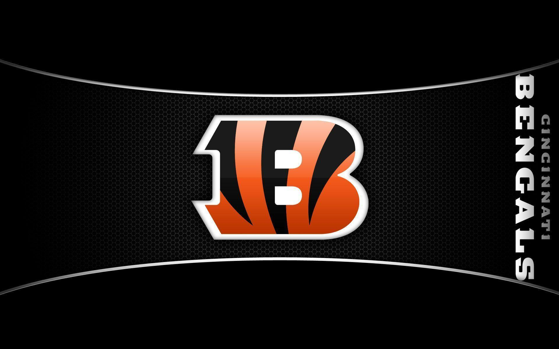 bengals wallpapers wallpaper cave