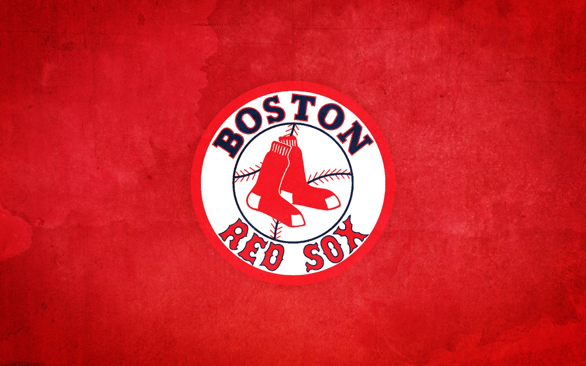 Wallpaper download free image search 2017 - Red Sox Wallpapers Full Hd Wallpaper Search