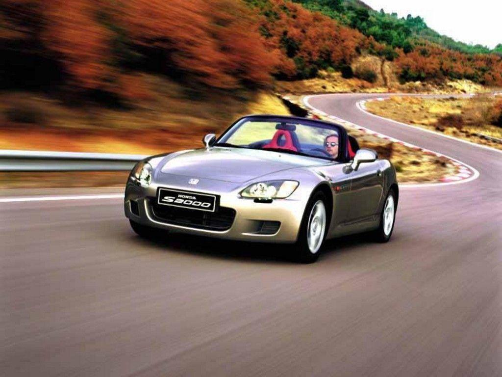 Honda S2000 Wallpapers 6384 Hd Wallpapers in Cars