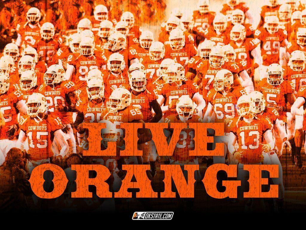 Oklahoma State Wallpapers 25375 Wallpapers