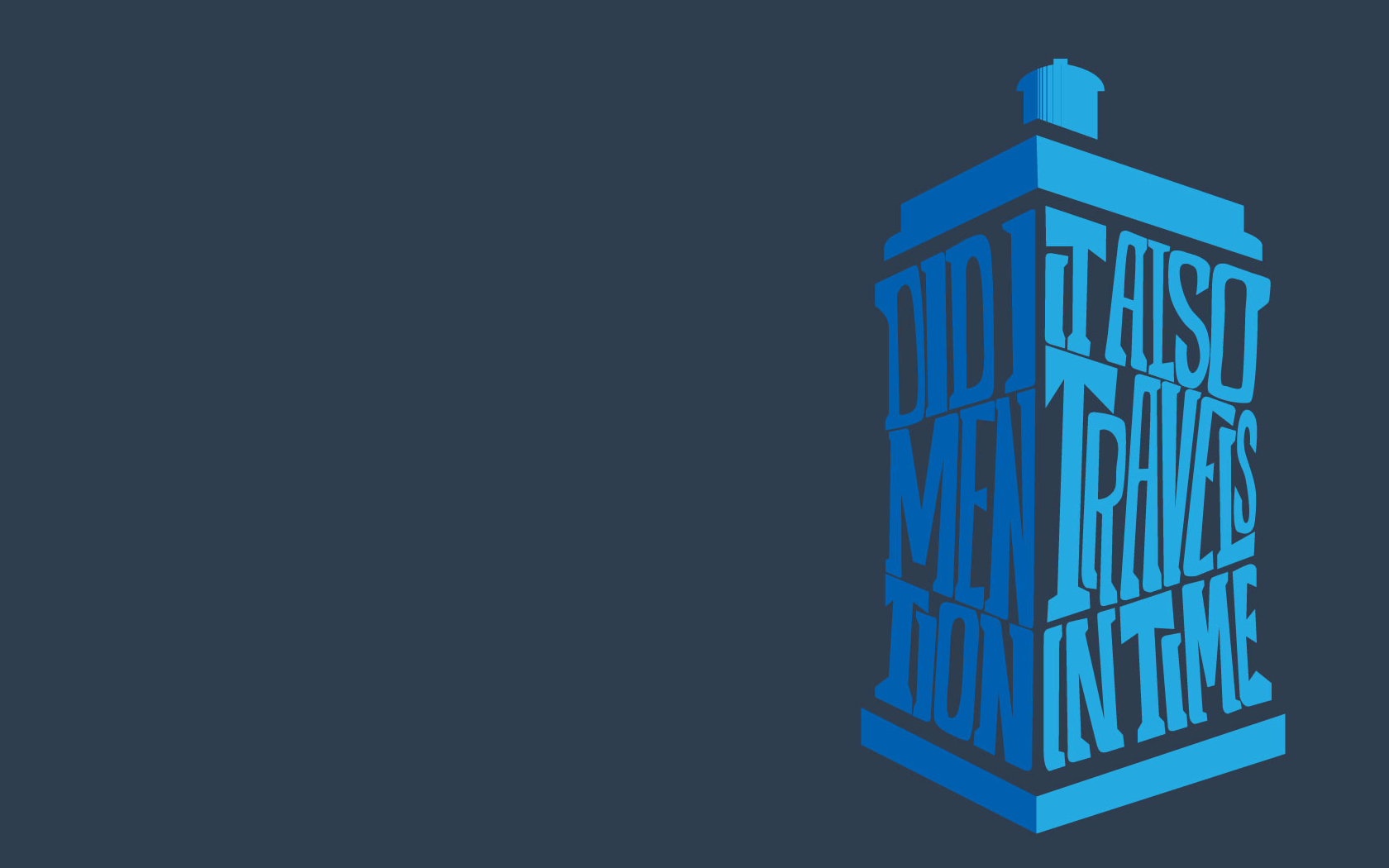 tardis images hd wallpaper - photo #4