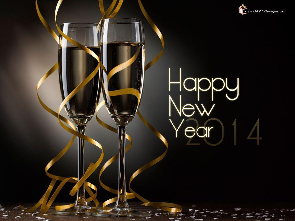 Image For > New Years Eve Image 2014