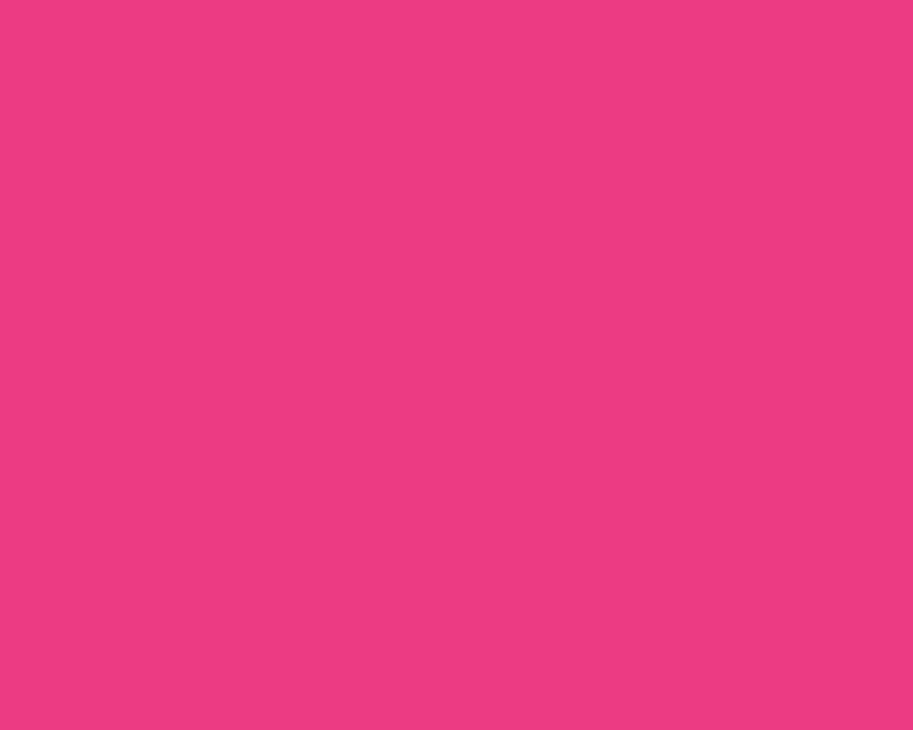 Pink Colour Backgrounds Wallpaper Cave