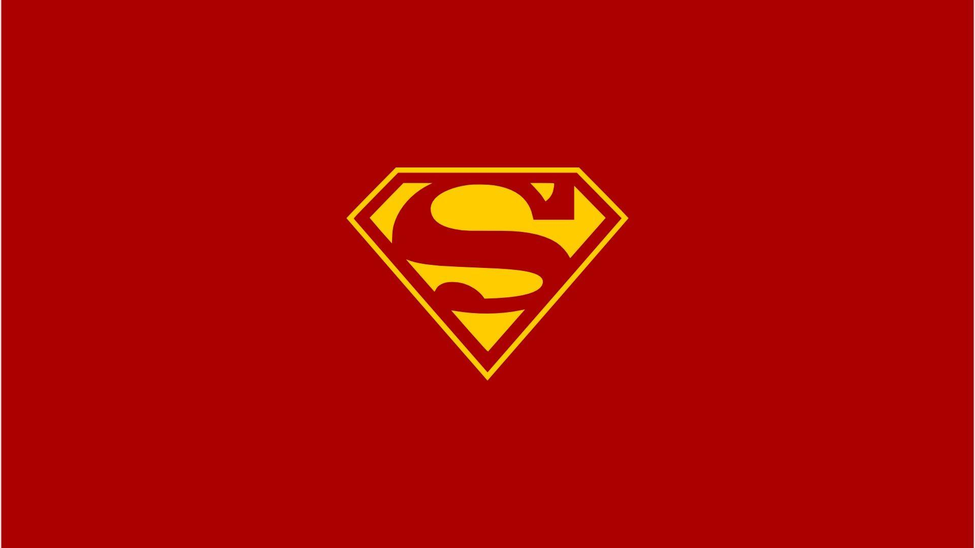 superheroes logos wallpapers wallpaper cave