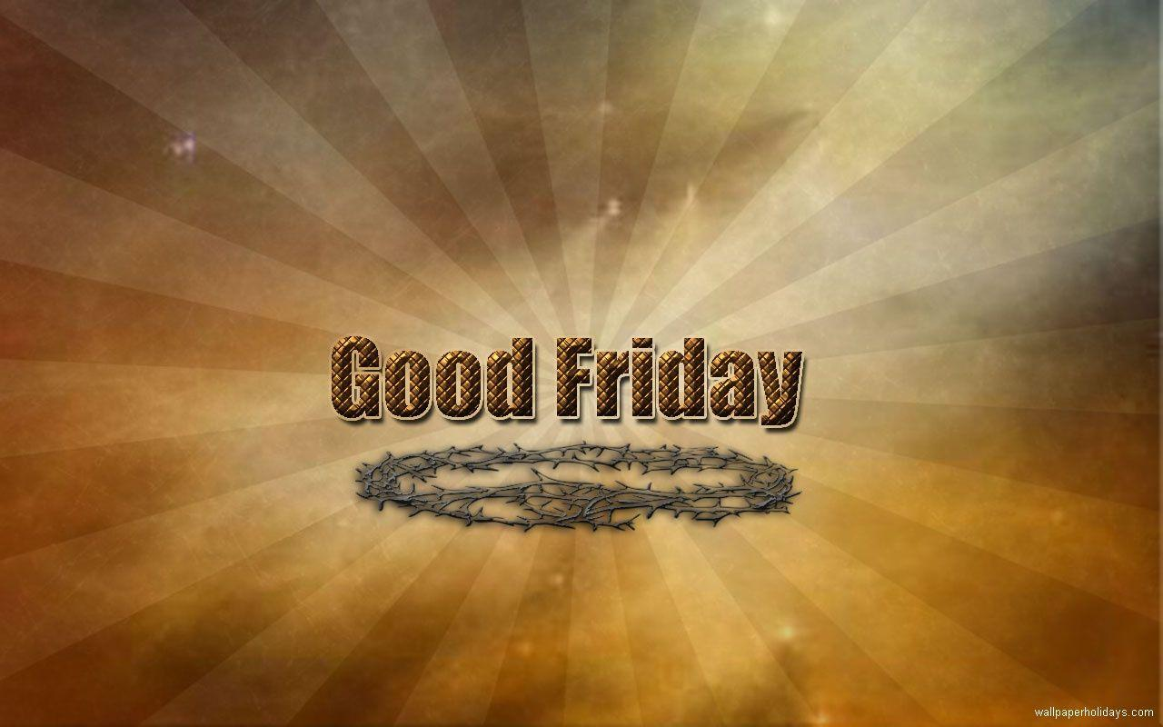 good friday backgrounds wallpapers - photo #3
