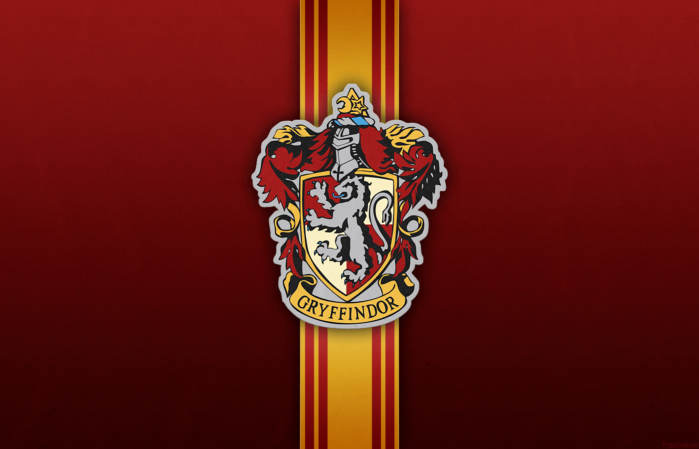 house wallpaper gryffindor by - photo #17