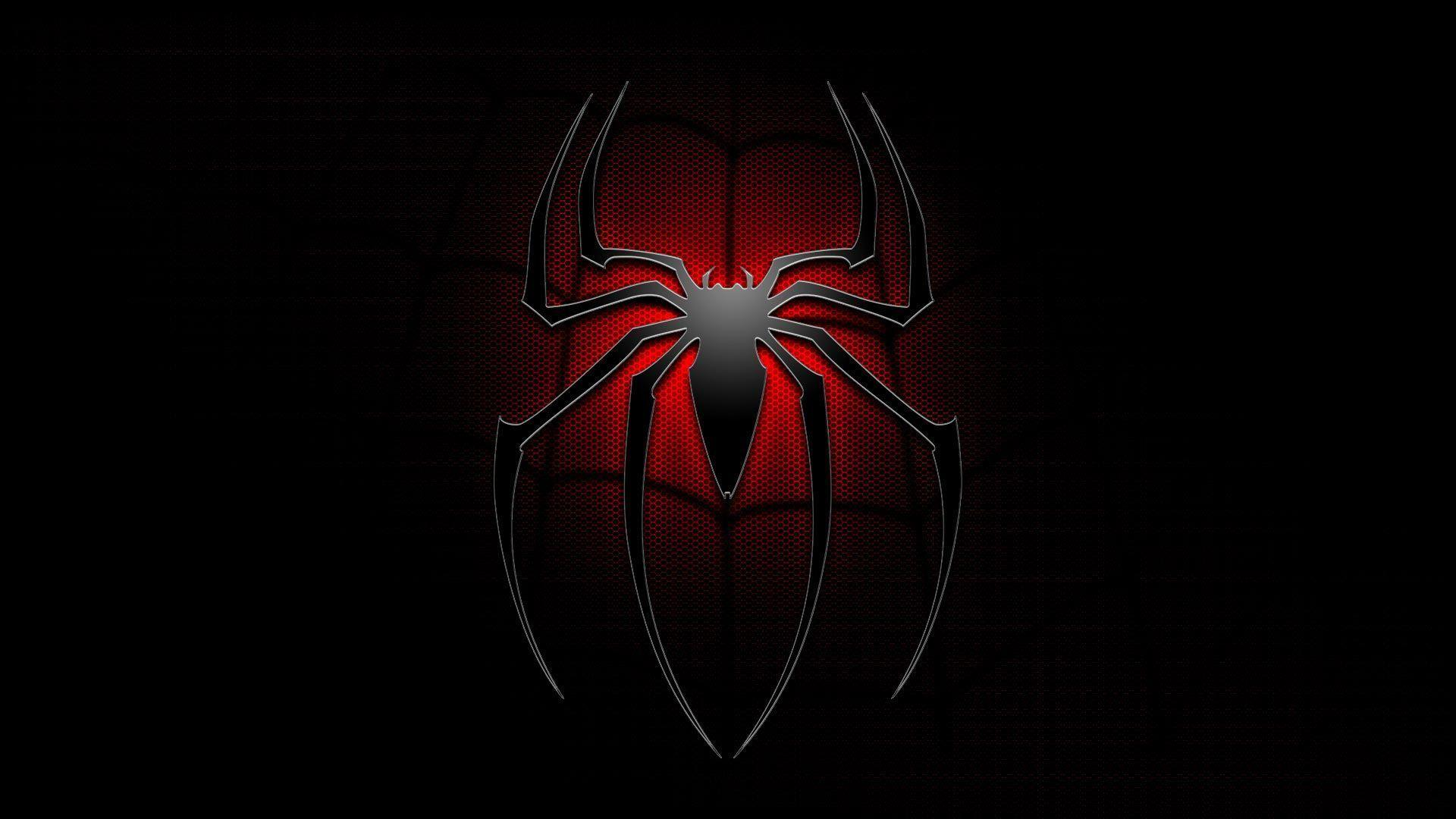 Download Wallpaper High Resolution Spiderman - scVZrxX  Collection_421657.jpg