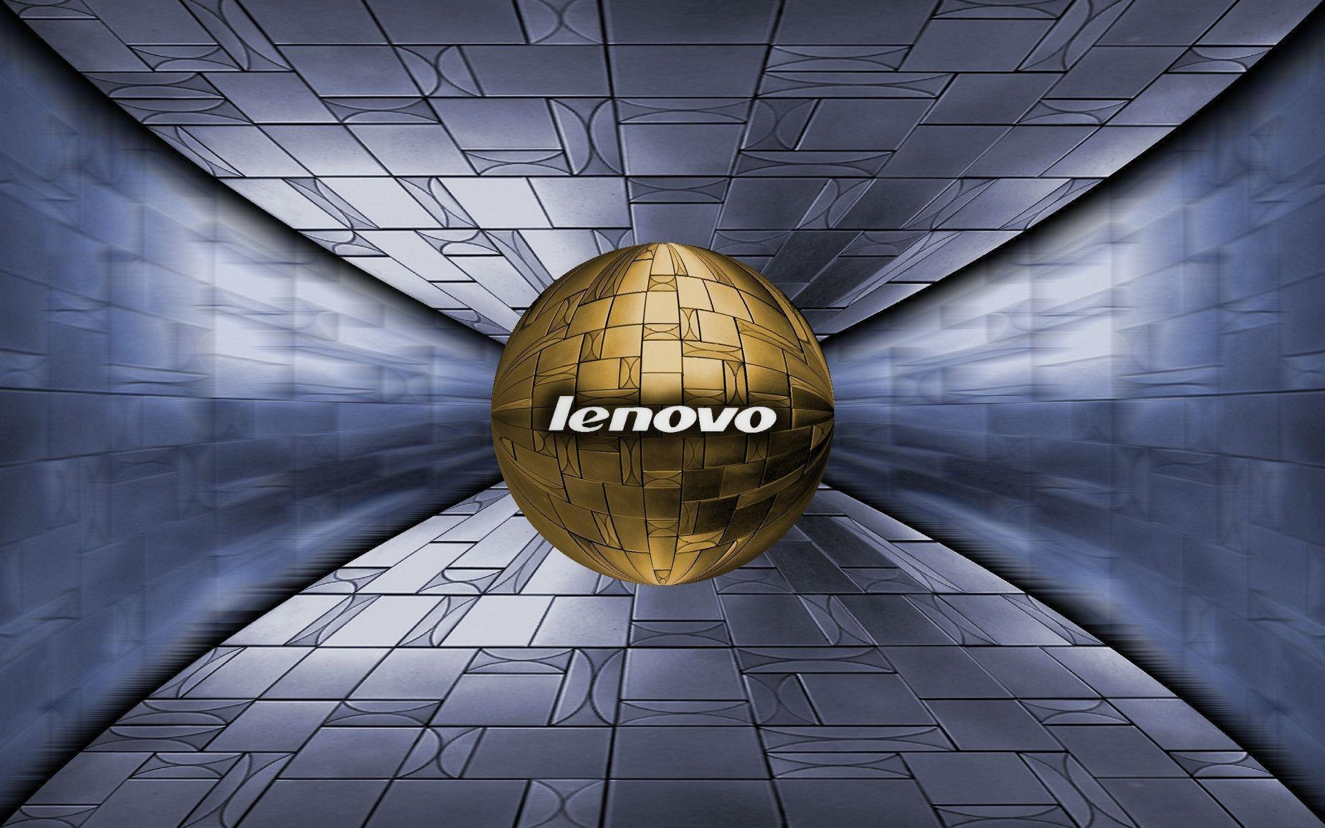 Lenovo wallpapers wallpaper cave lenovo world map wallpaper 871602 gumiabroncs Images